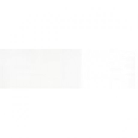 020 бiлила цинковi 500 мл. фарба акрилова Polycolor