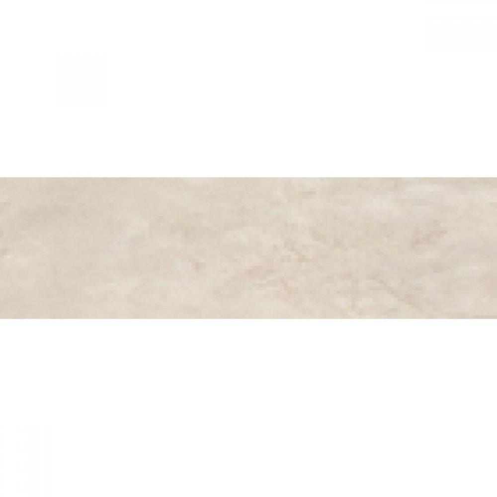 021 бiла кiстка 500 мл. фарба акрилова Polycolor