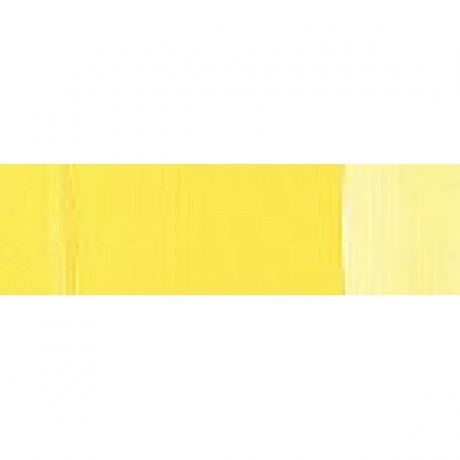 116 жовта основна 500 мл. фарба акрилова Polycolor
