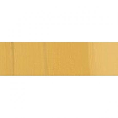 131 охра жовта  500 мл. фарба акрилова Polycolor