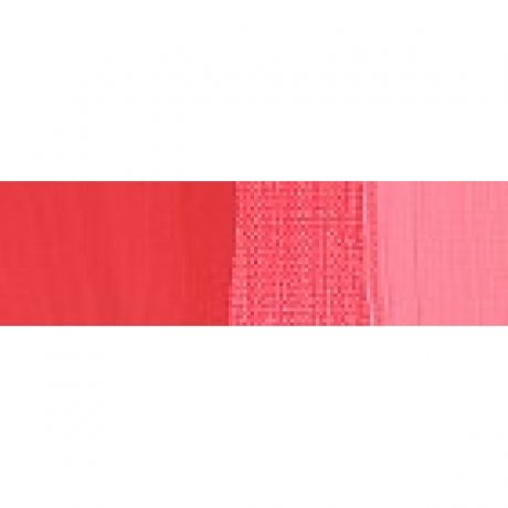 280  кіновар (імітація)  Polycolor 500мл. фарба акрилова