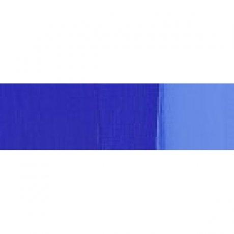 390 ультрамарин   500 мл. фарба акрилова Polycolor