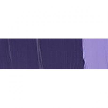 443 фiолетова  500 мл. фарба акрилова Polycolor