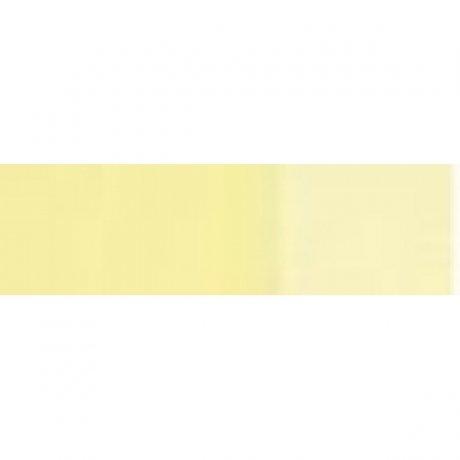 074  жовта яскрава  Polycolor 20 мл. фарба акрилова