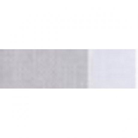 003 серебро Classico 200 мл масляной краска
