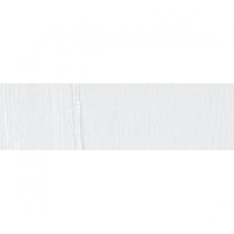 019  білила титаново-цинкові Classico 200 мл олiйна фарба