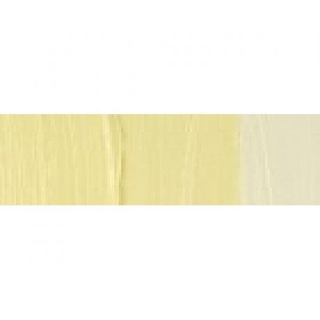 075  жовта світла яскрава  Classico 200 мл олiйна фарба