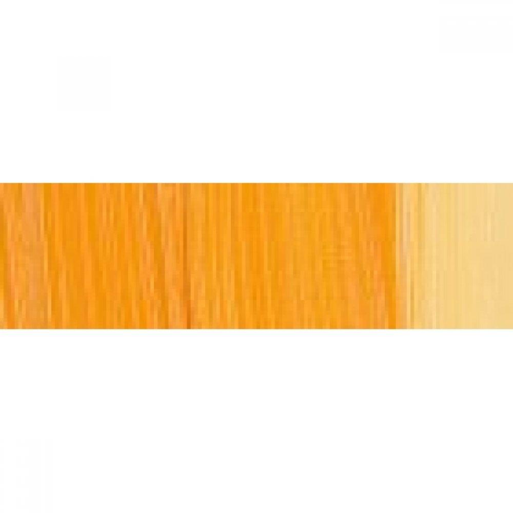 098  індійська жовта  Classico 200 мл олiйна фарба