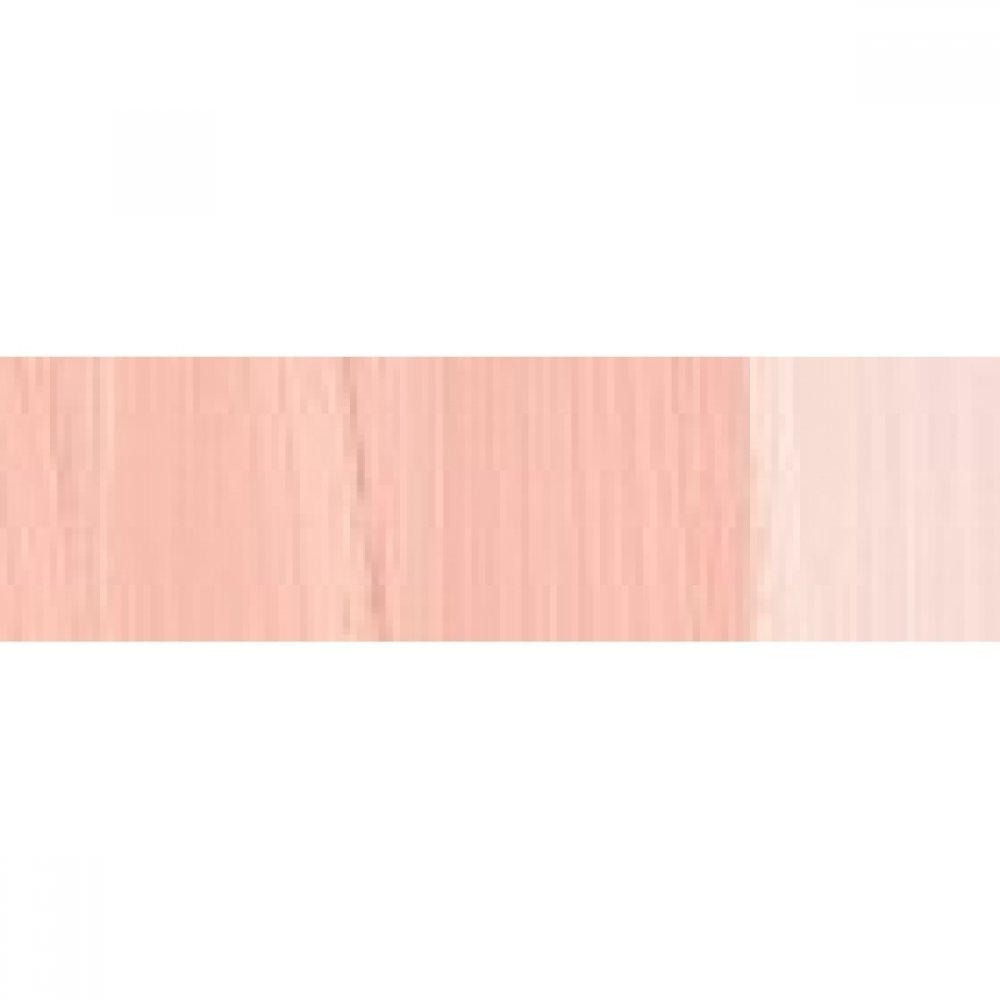 106  неаполітанська жовто-рожева Classico 200 мл олiйна фарб