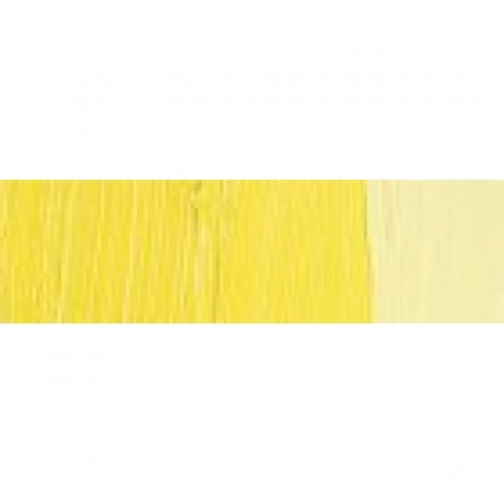 112  жовта лимонна стійка  Classico 200 мл олiйна фарба
