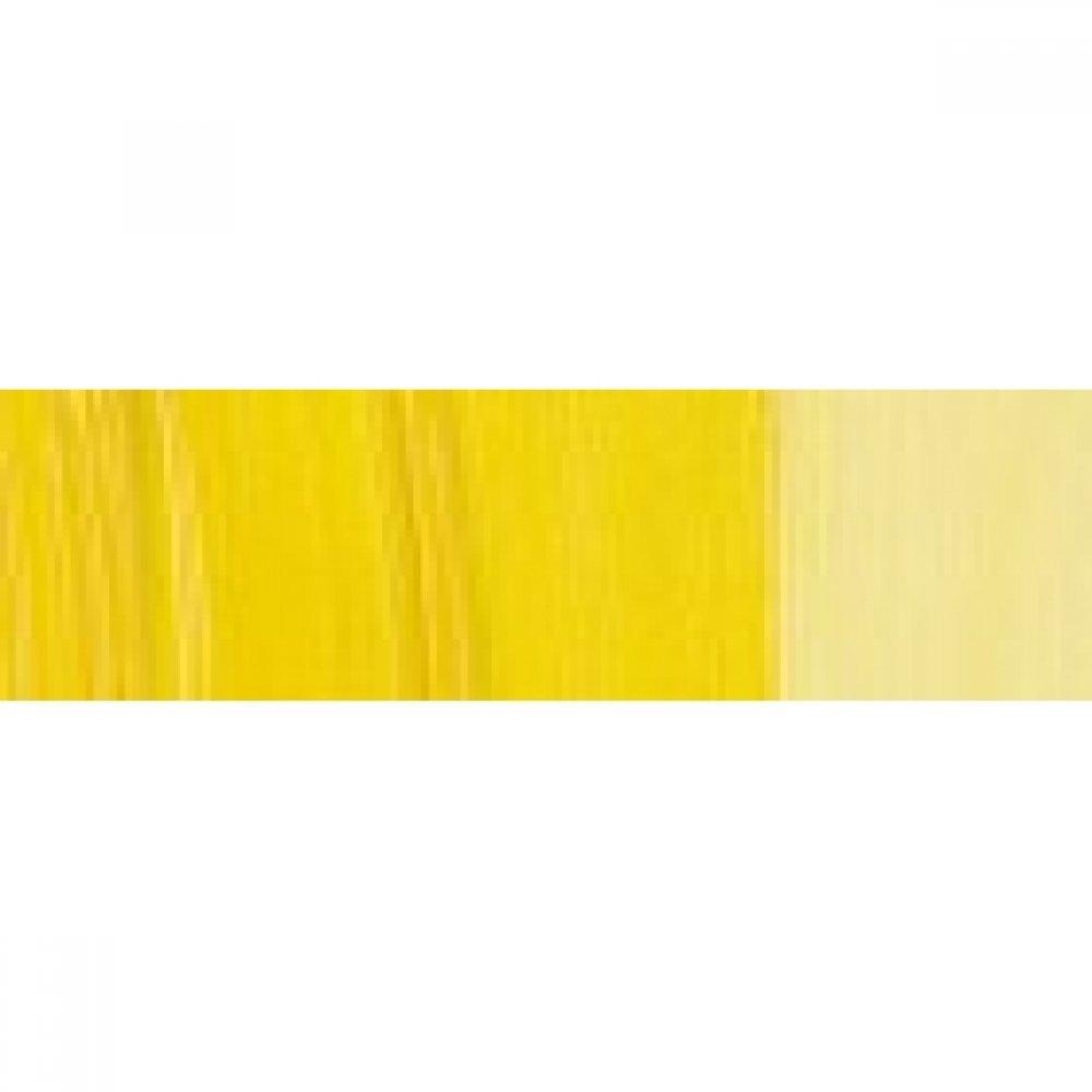 116  жовта основна  Classico 200 мл олiйна фарба