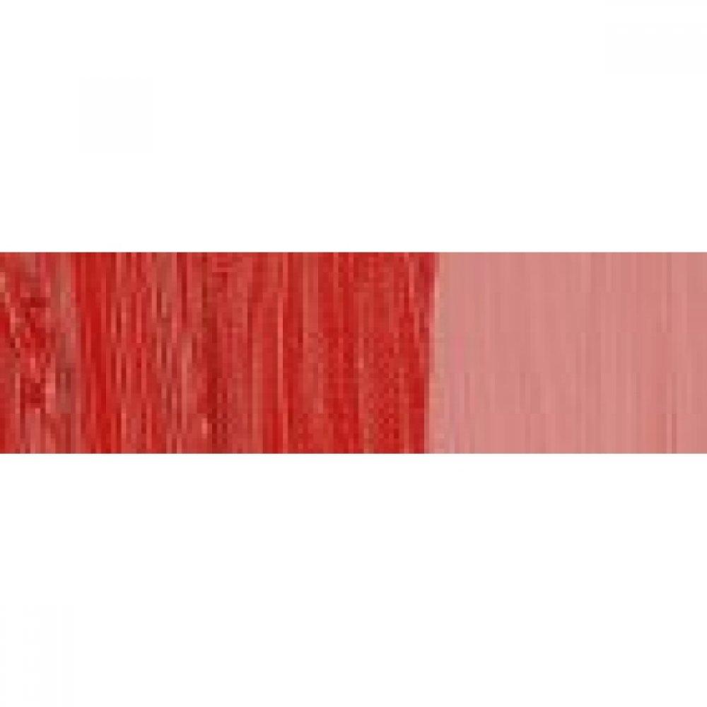 232  кадмій червоний темний Classico 200 мл олiйна фарба