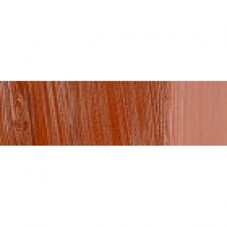 248  марс червоний  Classico 200 мл олiйна фарба