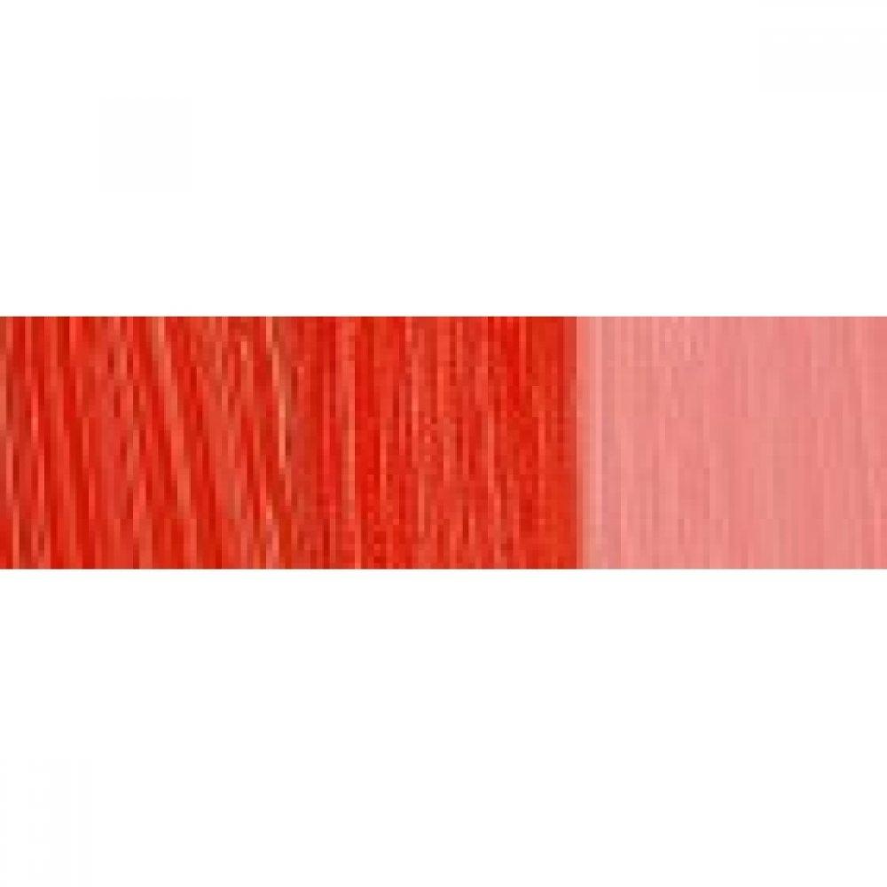 251  червоний світлий стійкий  Classico 200 мл олiйна фарба