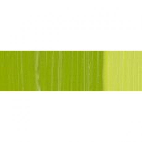 287  киноварь зелено-жовта  Classico 200 мл олiйна фарба