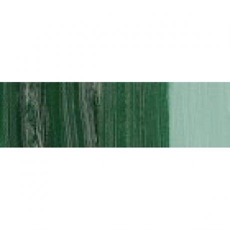 296 земляна зелена Classico 200 мл олiйна фарба