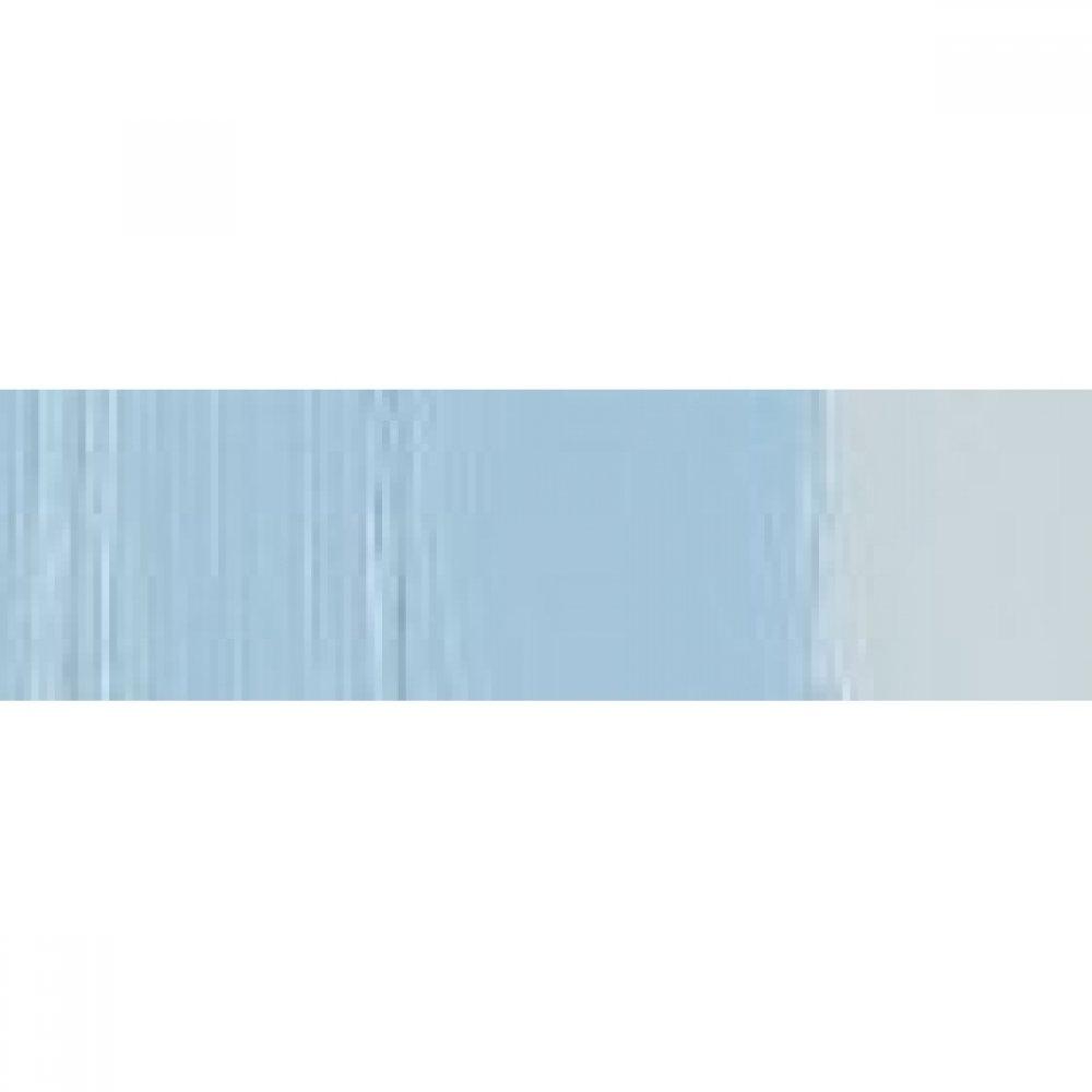 405  королівська синя світла  Classico 200 мл олiйна фарба