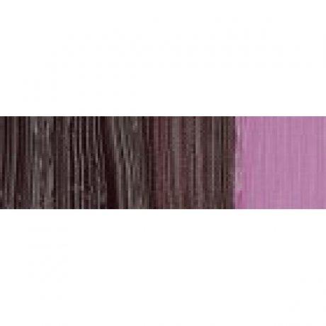 465  фіолетово-рожева стійка  Classico 200 мл олiйна фарба