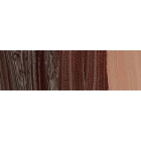 488  стіл де грейн коричневий  Classico 200 мл олiйна фарба