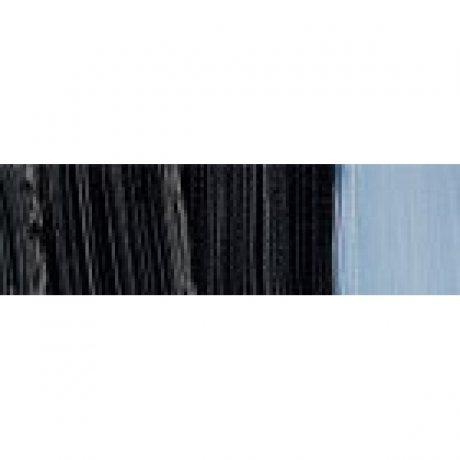 514  сіра пейна  Classico 200 мл олiйна фарба