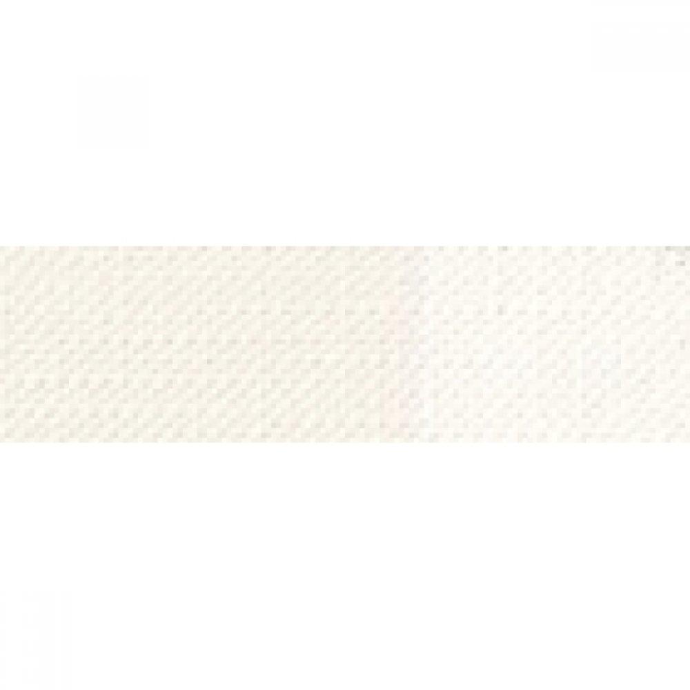 026  білила швидкосохнучі Classico 20 мл олiйна фарба