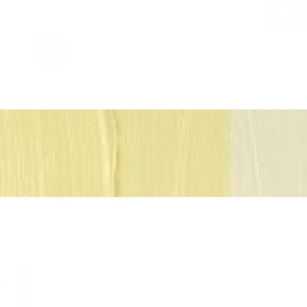 075  жовта світла яскрава  Classico 20 мл олiйна фарба
