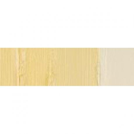 076  жовта темна яскрава  Classico 20 мл олiйна фарба
