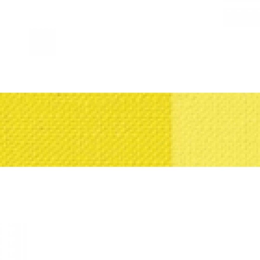 081  кадмій жовтий світлий  Classico 20 мл олiйна фарба