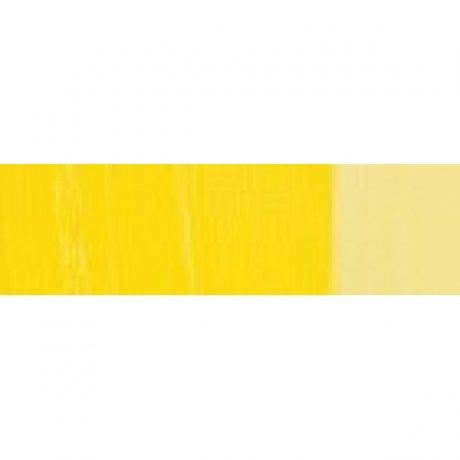 084  кадмій жовтий темний Classico 20 мл олiйна фарба