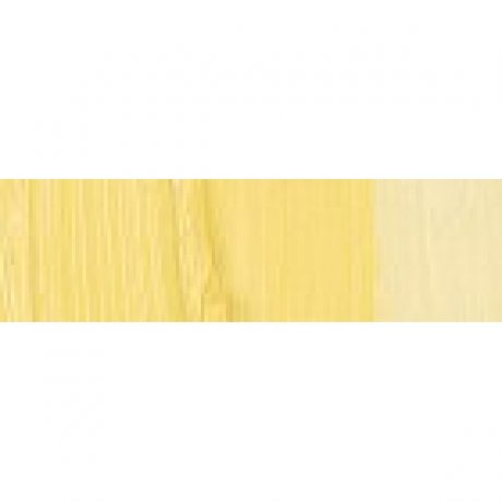 105  неаполітанська жовта світла  Classico 20 мл олiйна фарб