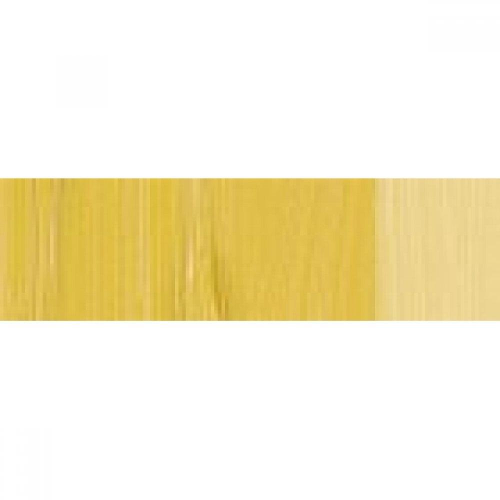 107  неаполітанська жовта темна Classico 20 мл олiйна фарба