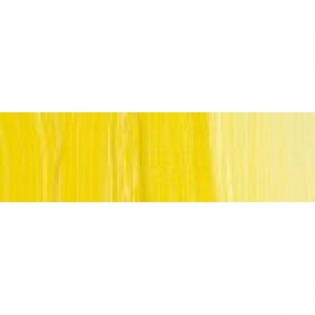 111  жовта світла стійка  Classico 20 мл олiйна фарба