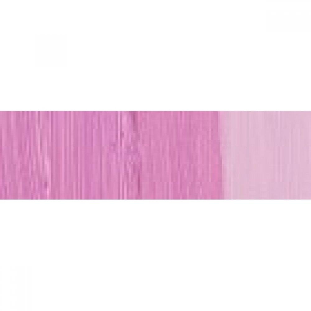 214  хінакридон рожевий світлий  Classico 20 мл олiйна фарба