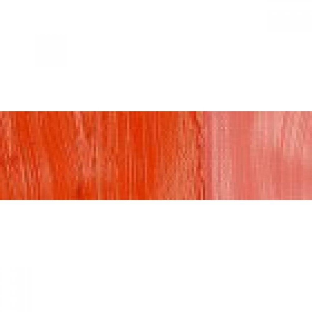 226  кадмій червоний світлий Classico 20 мл олiйна фарба