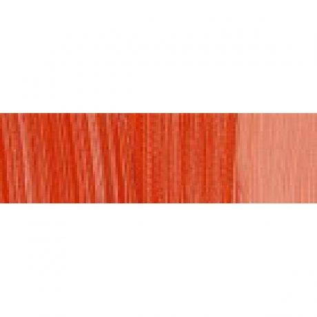 284  верміліонова світла Classico 20 мл олiйна фарба