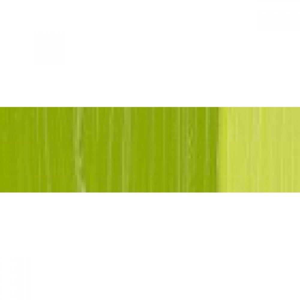 287  киноварь зелено-жовта  Classico 20 мл олiйна фарба
