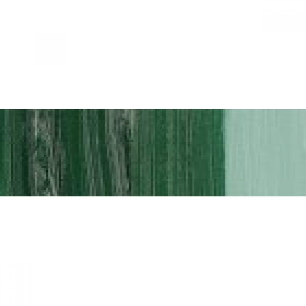 296 земляна зелена Classico 20 мл олiйна фарба