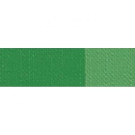 339  зелена світла стійка  Classico 20 мл олiйна фарба
