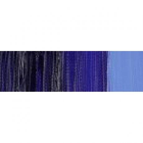 392  ультрамарин темний  Classico 20 мл олiйна фарба