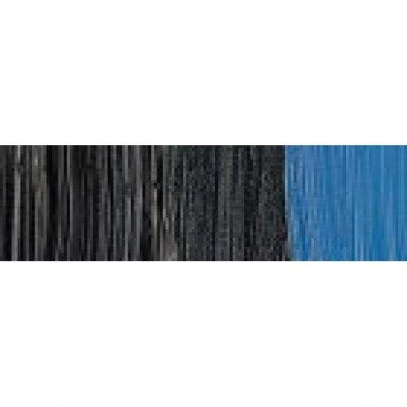 402  пруська синя  Classico 20 мл олiйна фарба