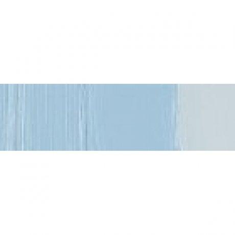 405  королівська синя світла  Classico 20 мл олiйна фарба