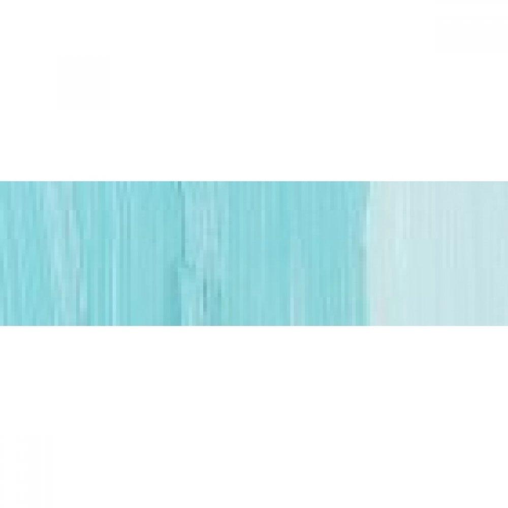 408  турецька синя  Classico 20 мл олiйна фарба