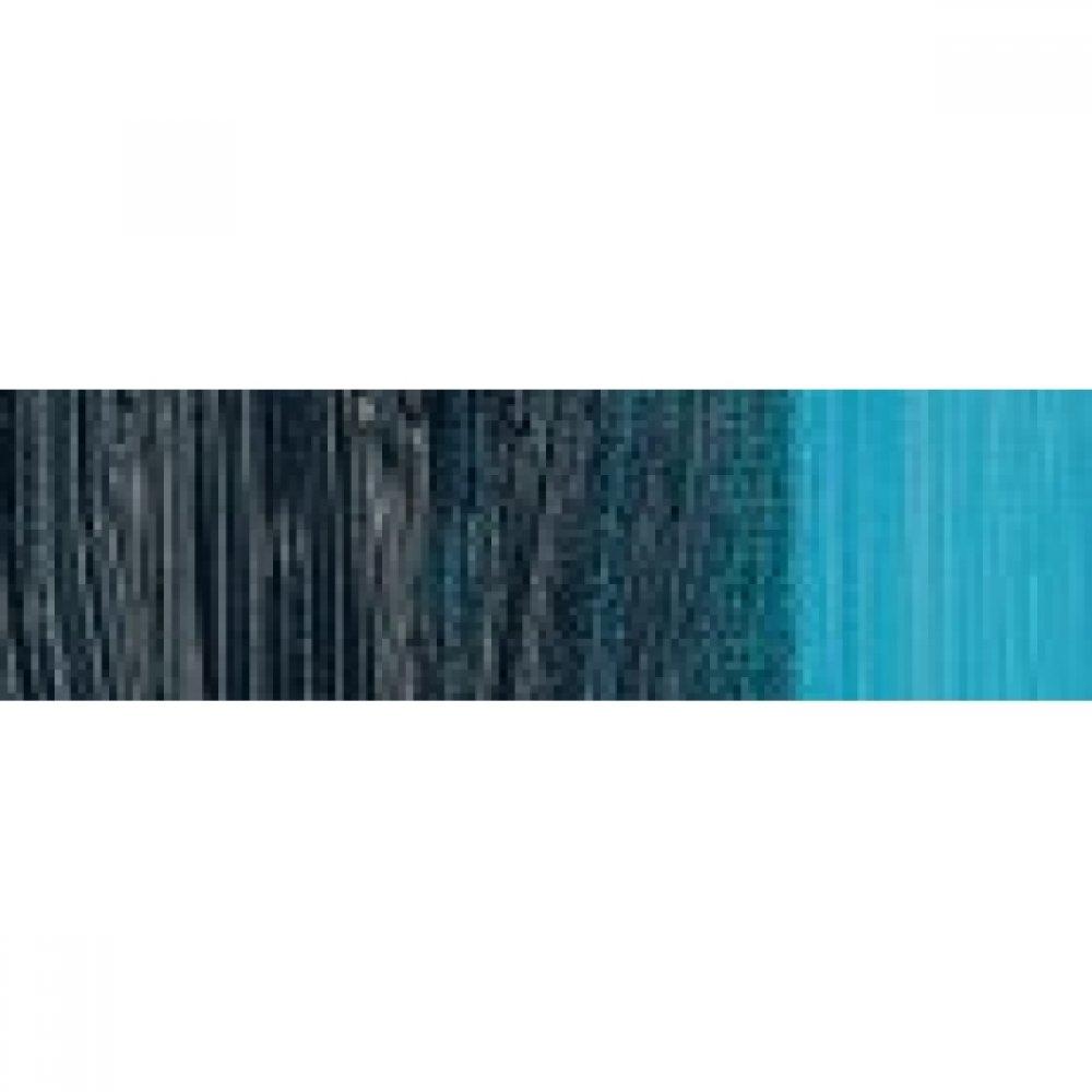 410  синє-зелена ФЦ  Classico 20 мл олiйна фарба