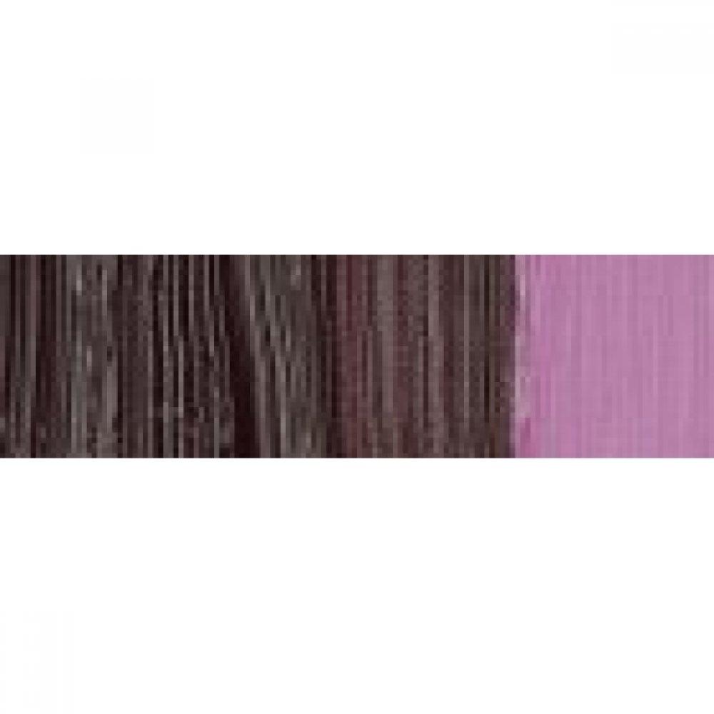 465  фіолетово-рожева стійка  Classico 20 мл олiйна фарба