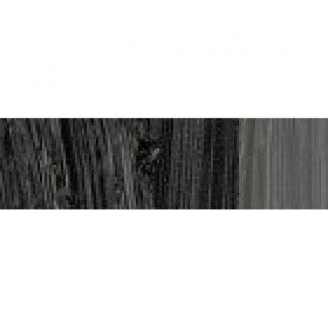 490  земля Кассел Classico 20 мл олiйна фарба
