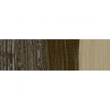 493  умбра натуральна Classico 20 мл олiйна фарба