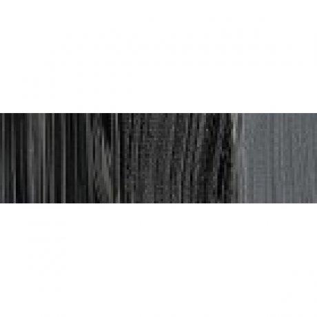 535  сажа слонової кістки Classico 20 мл олiйна фарба
