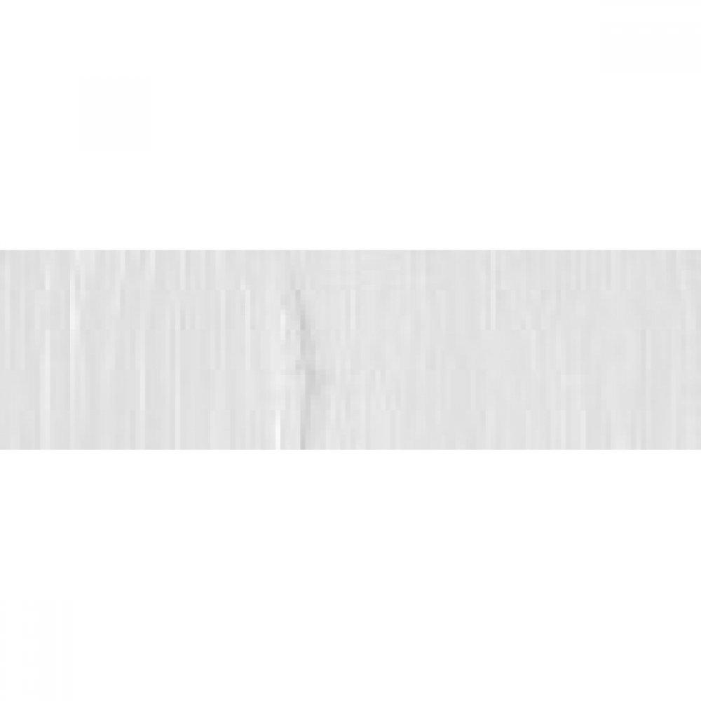020  білила цинкові Classico 500 мл олiйна фарба