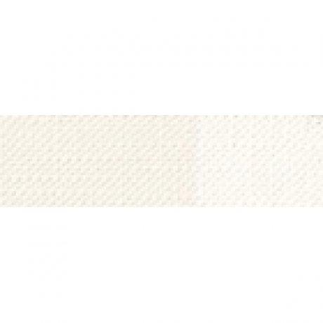 026  білила швидкосохнучі Classico 500 мл олiйна фарба