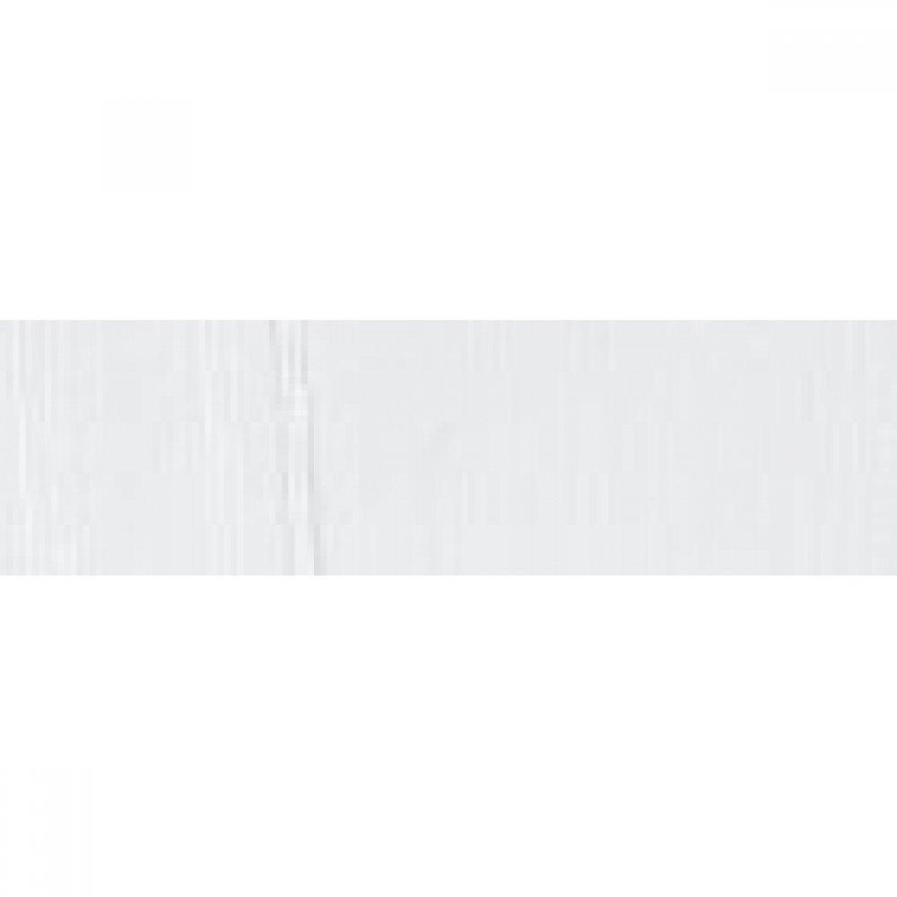018  білила титанові Classico 60 мл олiйна фарба